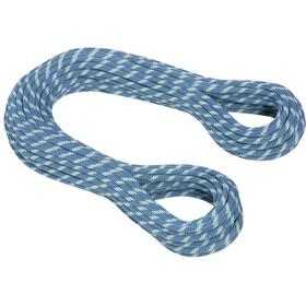 Mammut 8.0 Phoenix Classic Cuerda 60 m, blue